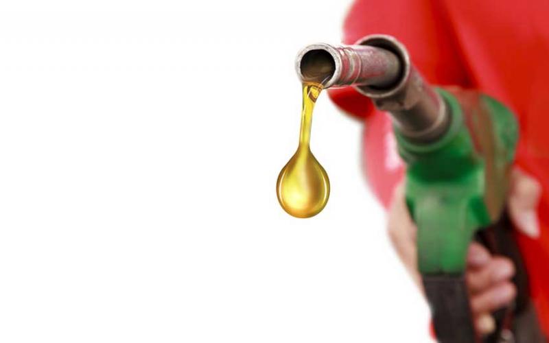 Rift Valley MP under siege over Sh700,000 fuel debt
