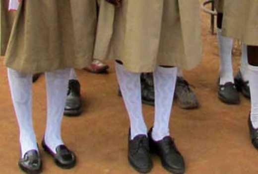 Haunted? School shut as 'demons' attack girls in Makueni