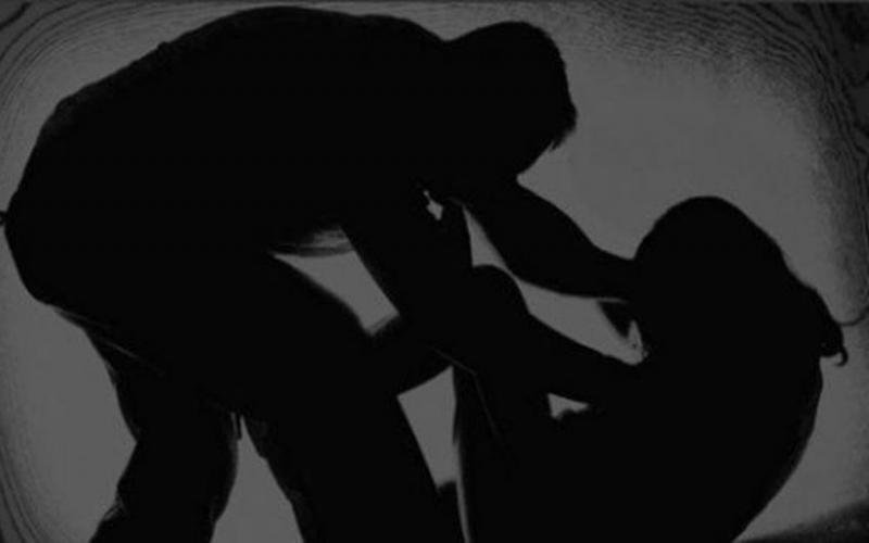 Teacher fights life in jail for sex assault
