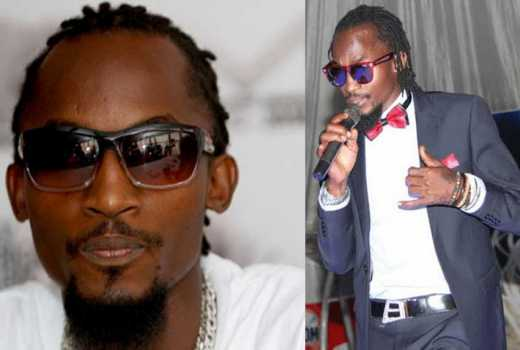 Tragic: Popular Ugandan musician Mowzey Radio is dead