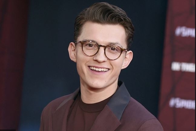 Tom Holland finally confirms Spider-Man 3 title after pranking fans with fake names