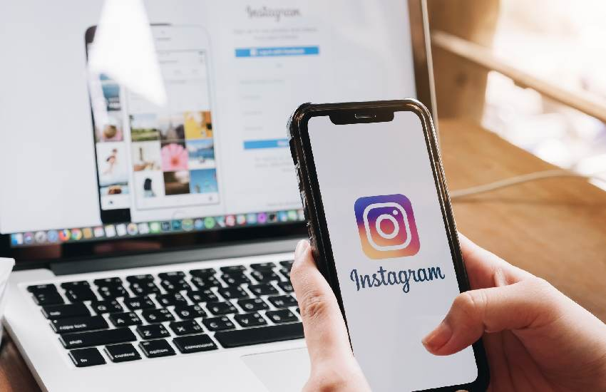 Useful tips to help you grow your Instagram followers