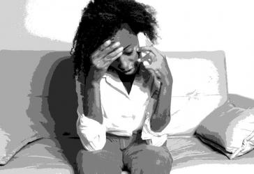 Why my man spoils his mpango wa kando too much
