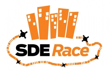 Win a Quarter A Million by joining The SDE RACE!