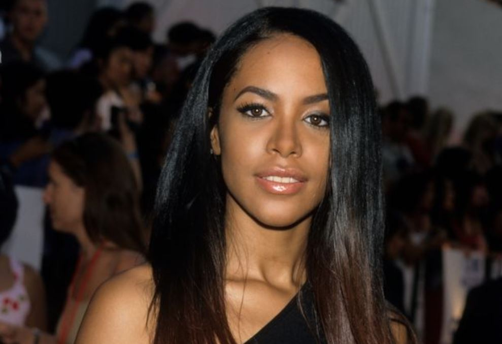 Aaliyah's horror death in plane crash as jet dropped out of sky a minute after take off