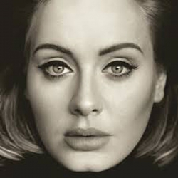 Adele's new single 'Hello', breaks record with 27.7 million views in just 24 hours