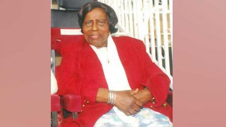 Ambassador Margaret Wambui Kenyatta's burial set for Thursday 13