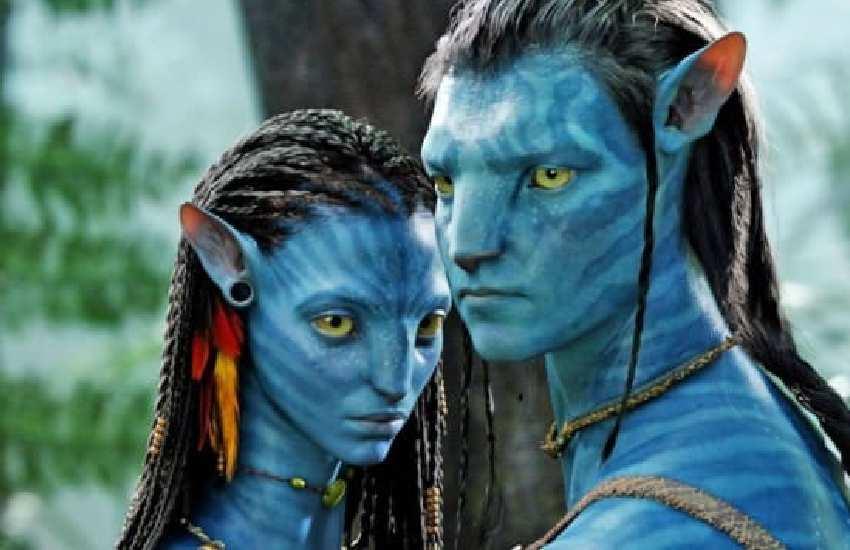 'Avatar' sequel resumes filming in coronavirus-free New Zealand