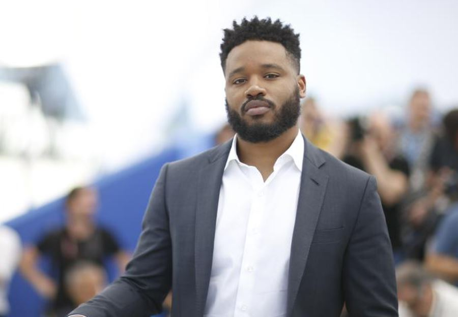 'Black Panther' director developing Wakanda TV series for Disney+