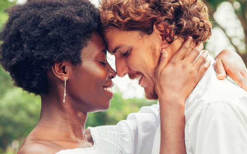 Business partner: Five tricks Kenyan women use to trap white men