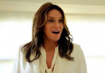 Caitlyn Jenner will not be charged for causing fatal car crash