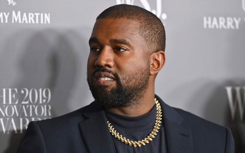 First thing Kanye West will change when he becomes President of United States
