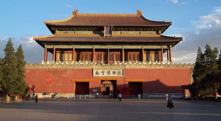 Why China is a preferred destination for travellers yearning for the unknown