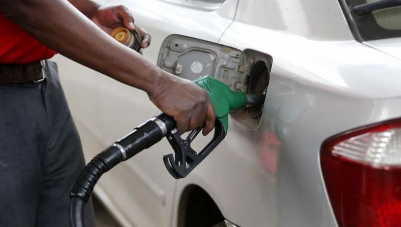 How MPs allowed rise in fuel taxation