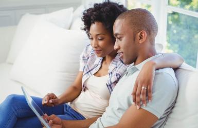 How to love a Kenyan man