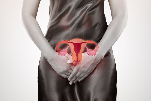 How to spot the early signs of 'silent killer' cervical cancer