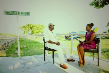 In the cottage with: Former Prime Minister Raila Odinga – On Death, Regrets & Women