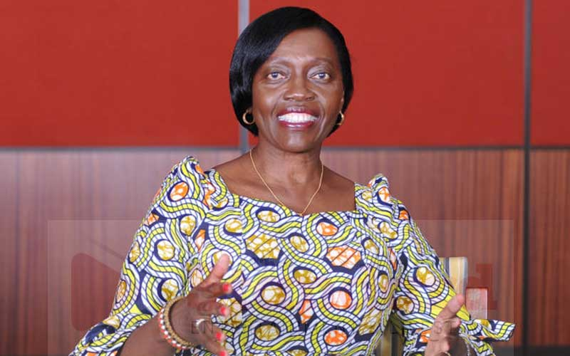Karua gets Sh2.7 million for being denied justice in Waiguru election appeal