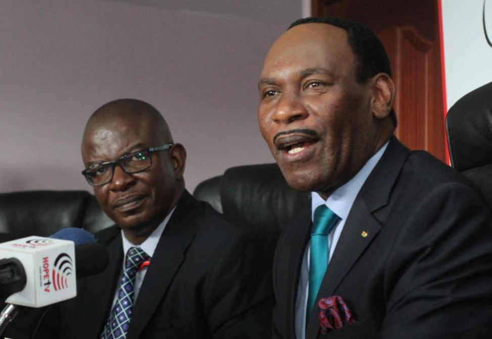 KFCB and Google team up to protect children