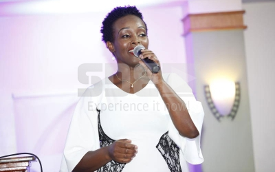 Linda Muthama: On being the other woman, accepting her faults and doing better