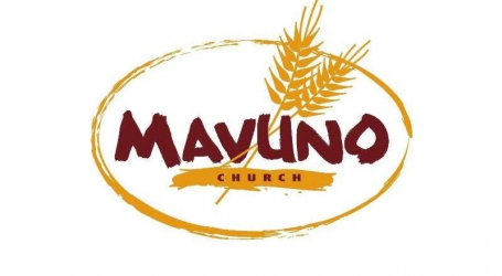 Mavuno church's 'sex and rape tweets' cause an online stir