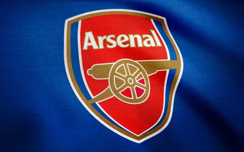 Naivasha: Soccer fans kill man for mocking them after Arsenal's loss to Wolves