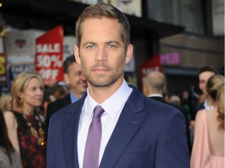 Paul Walker's heartbreaking autopsy and grim details that aroused daughter's suspicions