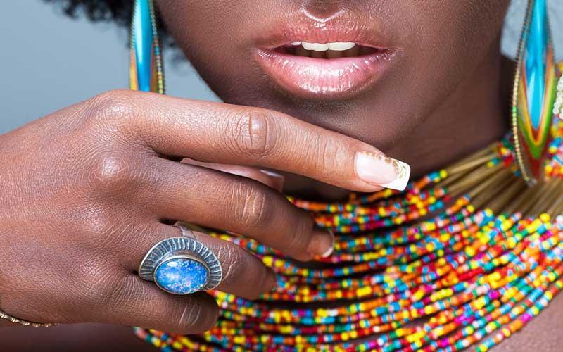 Platform to lift Kenyan fashion designers