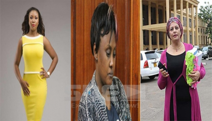 The good, bad and ugly side of Kenyan women