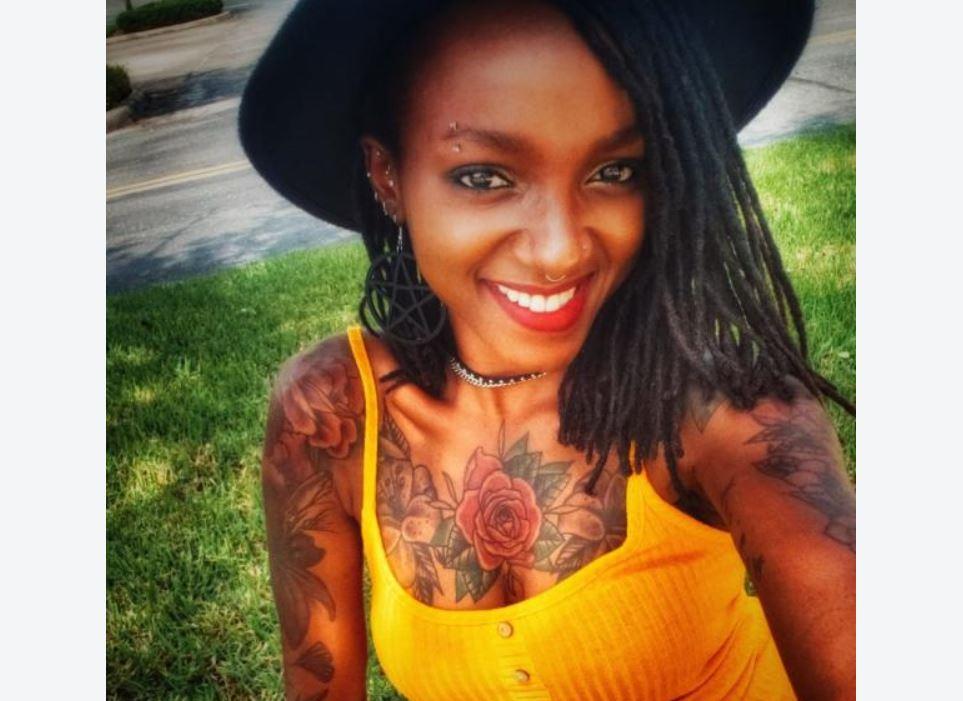 Singer Kenyan Hippie thinks BLM movement has been taken too far