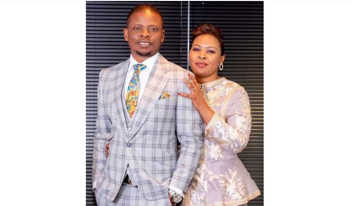 South Africa issues arrest warrant for Shepherd Bushiri after fleeing to Malawi ahead of fraud trial