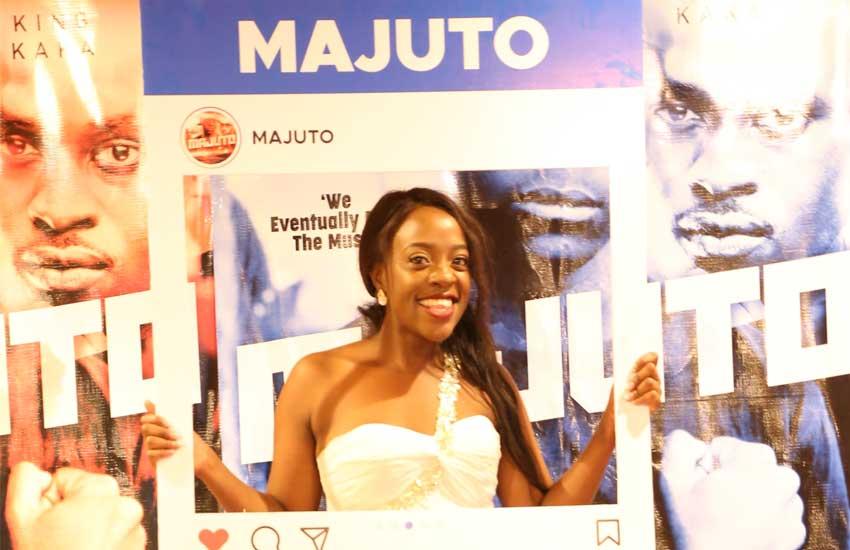 Majuto Part 2