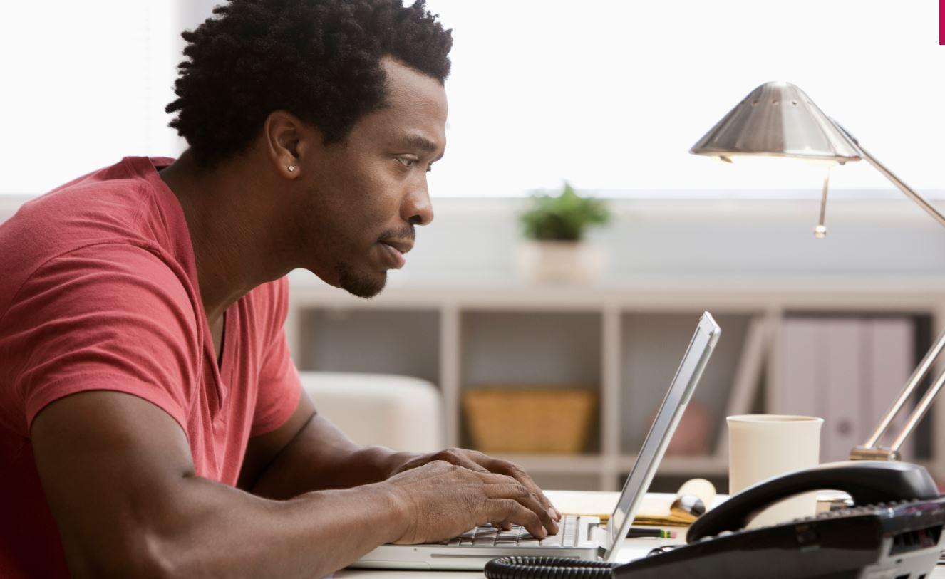 Ten modern ways Kenyans can make money online in 2021