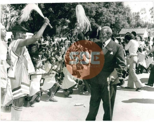 Kenyatta never paid for his Gatundu house? Ten things Kenyans never knew about Mzee