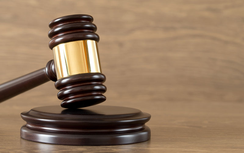 Ten years for man who killed wife over infidelity at Nyayo Estate