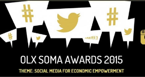 Governors Mutua, Kidero and Kabogo battle it out in newly unveiled SOMA awards