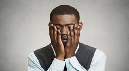 The pain of retrenchment: I had been praying for five extra years in the work-force