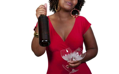 The real mafisi: Why alcohol could get you raped