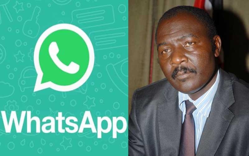 Facebook, Whatsapp groups admins to seek CA clearance