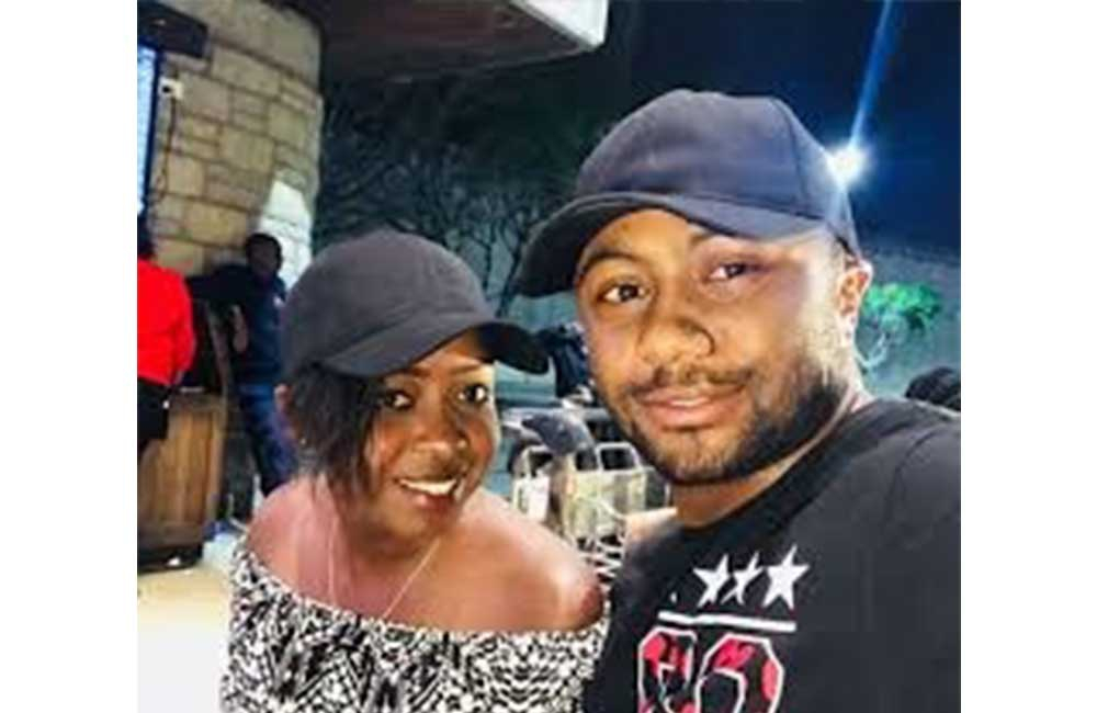 TV anchor Jacque Maribe's fiance arrested over murder of Monica Kimani
