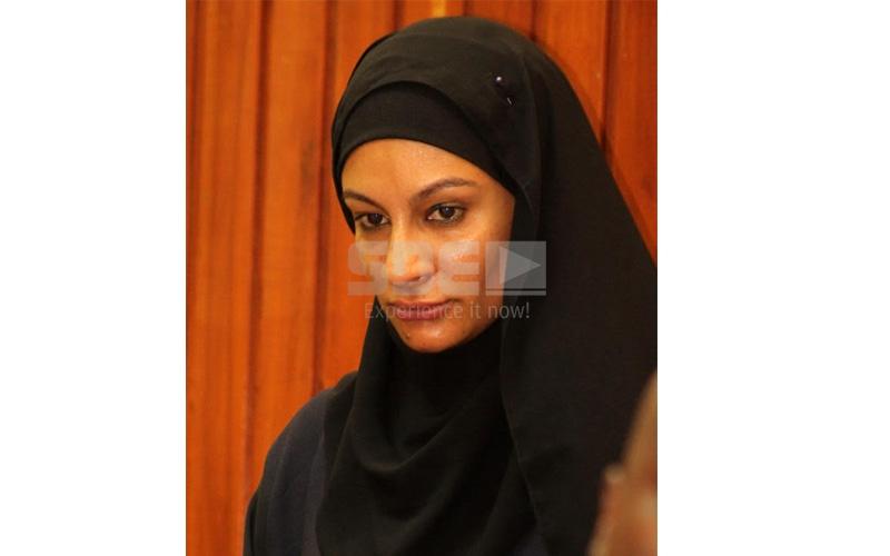 Mombasa: How woman, lover 'killed her husband' over Sh500 million estate