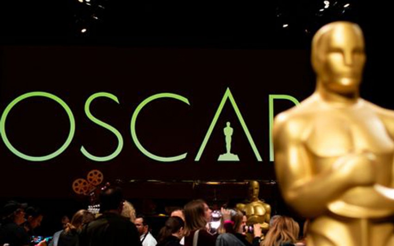 2020 Oscars: Academy Awards date, host, full list of nominations announced