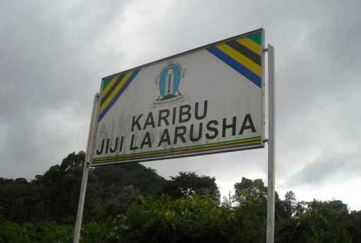 Outrage in Embu after MCAs spend Sh12 million on a bonding trip to Arusha