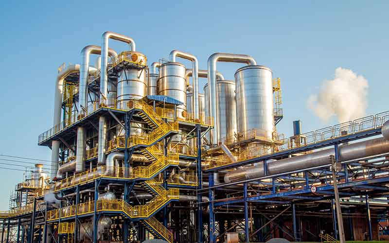 Plot to steal equipment from sugar miller flops