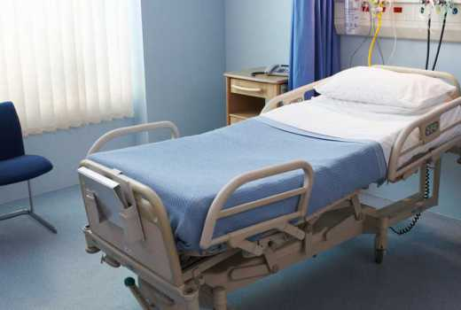 Rape: Nurse in court for defiling a form two girl in hospital