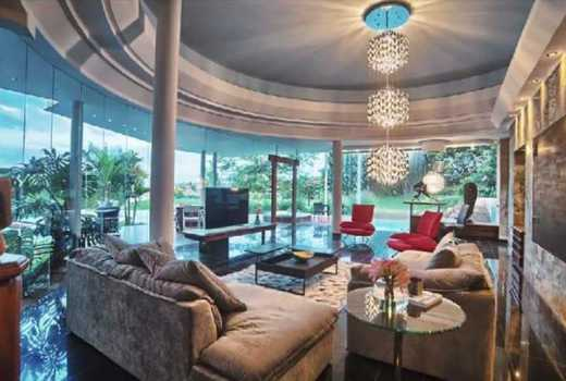 Sh600 million house: Is this Nairobi's most luxurious mansion?