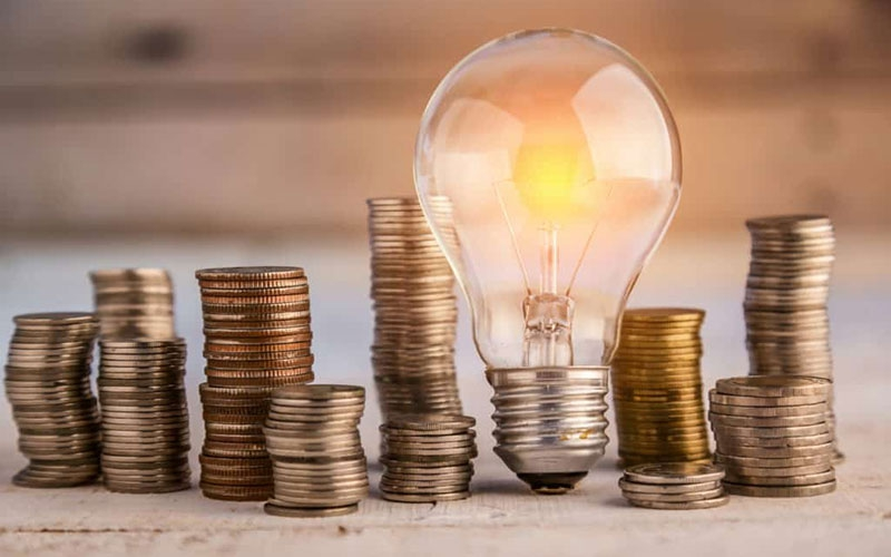 This is why your electricity bills just won't come down