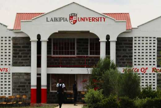 Varsity student moves to 'Supreme Court' after losing elections