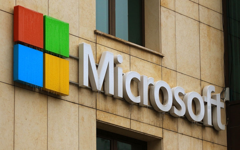 You don't need to 'safely remove' USB drives anymore: Microsoft