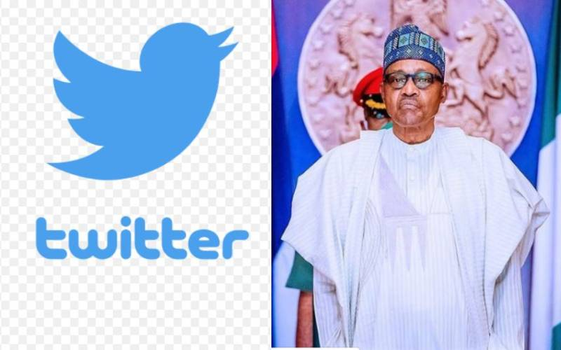 Twitter must register as a business in Nigeria before its suspension is lifted, says government